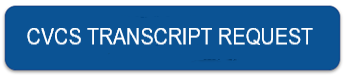 CVCS Transcript Request Form