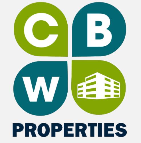 CBW Properties