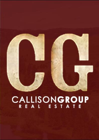 Callison Real Estate