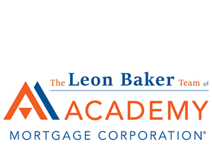Leon Baker Academy Mortgage