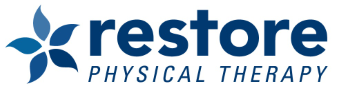 Restore Physical Therapy logo