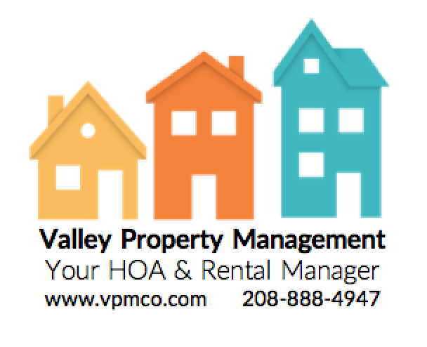 Valley Property Management