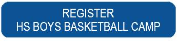 High School boys basketball camp
