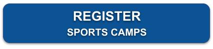Register for summer camps
