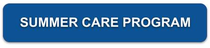 Link back to Summer Care Program