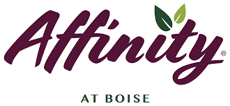 Affinity in Boise
