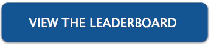 View Leaderboard