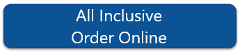 All Inclusive Order Online