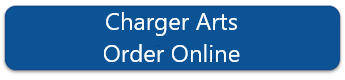 Charger Arts Order Online