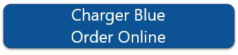 Charger Blue Order Online